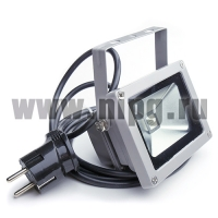 УФ-прожектор 10W, 250нм
