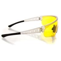 Очки для защиты от УФ излучения