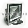 УФ-прожектор 50W, 395нм