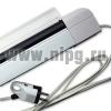 УФ-лампа для склейки 36Вт, 1200мм